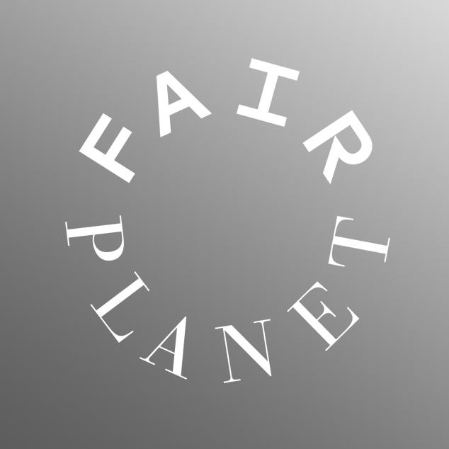 ArtandNatureSocialClub_FairPlanet