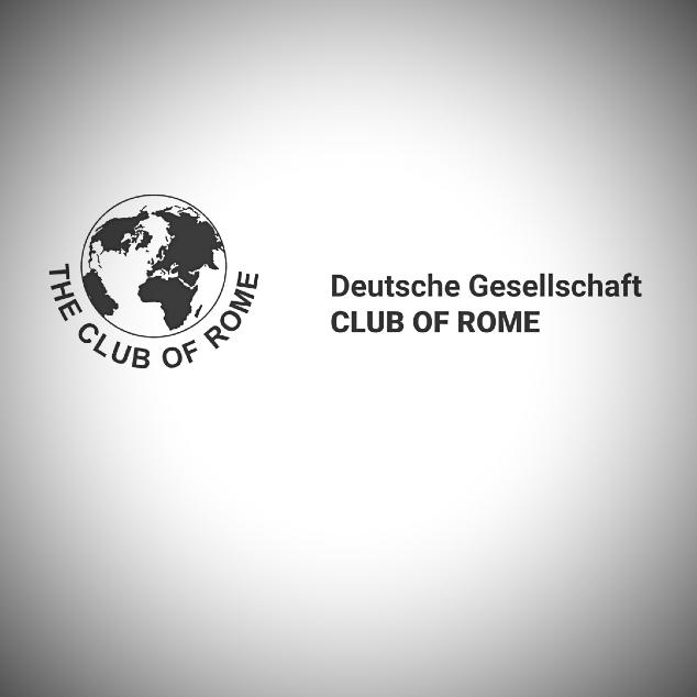 club of rome